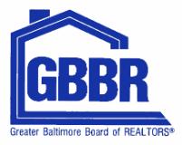 Greater Baltimore Board of REALTORS®