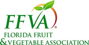 Florida Fruit & Vegetable Association