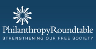 The Philanthropy Roundtable