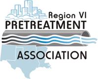 Region VI Pretreatment Association