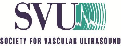 Society for Vascular Ultrasound