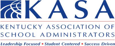 Kentucky Association of School Administrators