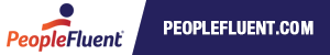 Silver Underwriter: PeopleFluent