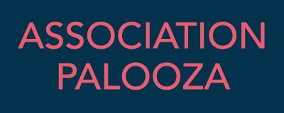Association Palooza