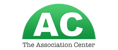 The Association Center