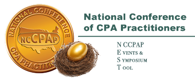 National Conference of CPA Practitioners