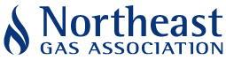 Northeast Gas Association (NGA)