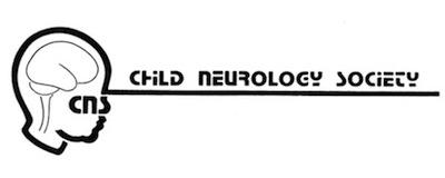 Child Neurology Society