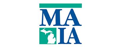 Michigan Association of Insurance Agents