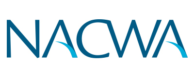 National Association of Clean Water Agencies